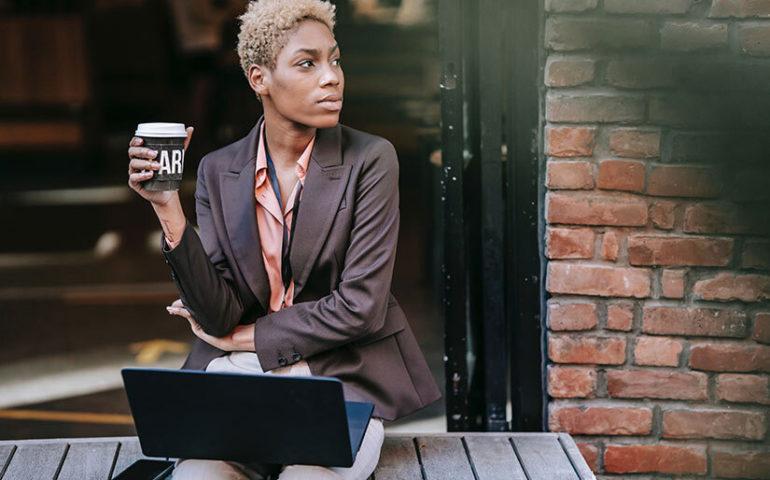 programas para separar la vida privada del trabajo