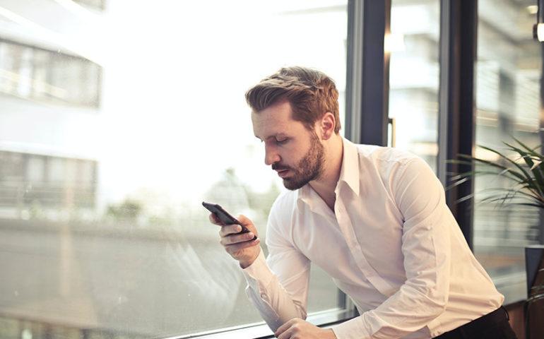 Por qué utilizar un software de firma electrónica