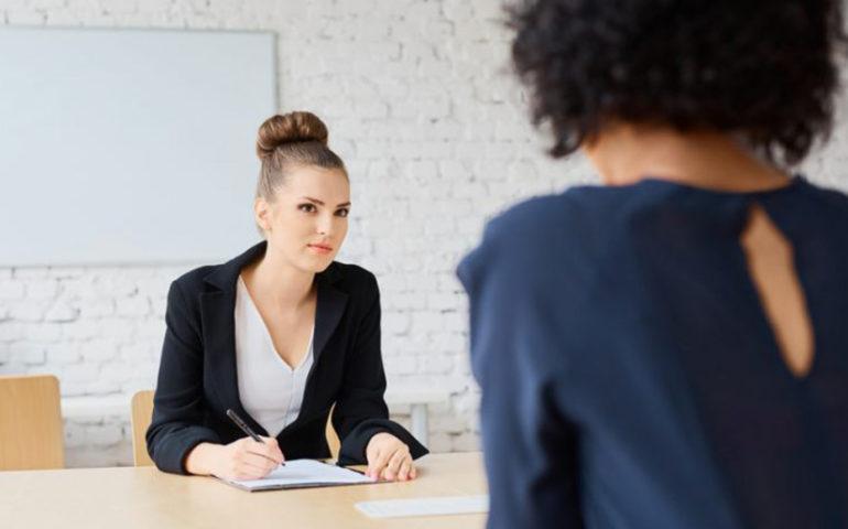 Cómo te va a ayudar un software de contratación de empleados a agilizar los procesos