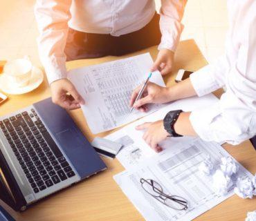 La firma electrónica para firmar documentos laborales