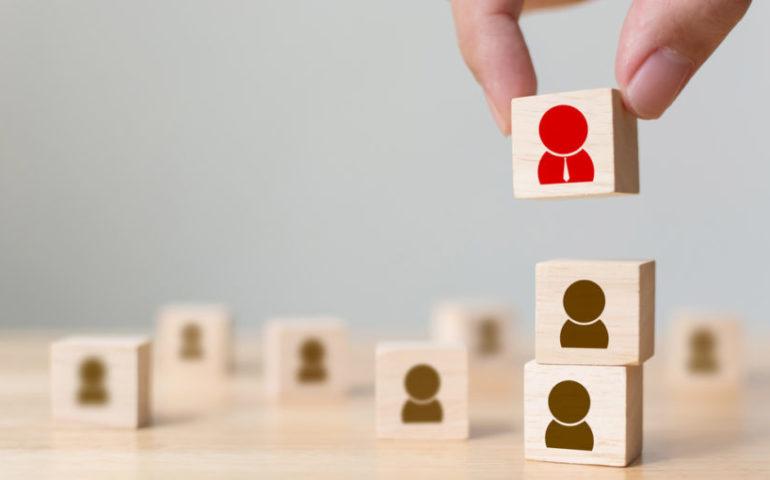 El plan de acogida para nuevos empleados y sus características básicas