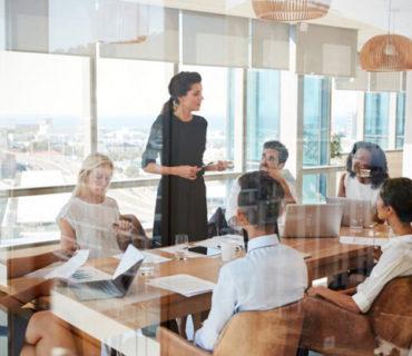 Tips para que tu equipo sea más productivo