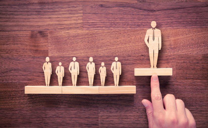 La gestión de la formación en la empresa como parte del plan de carrera profesional