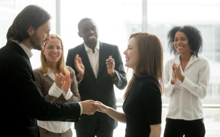 ¿Cómo implementar la gestión del talento en las empresas?