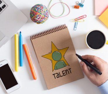el programa de atracción de talento en la empresa y sus puntos básicos