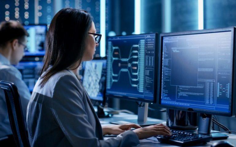La importancia de la seguridad tecnológica en en home office