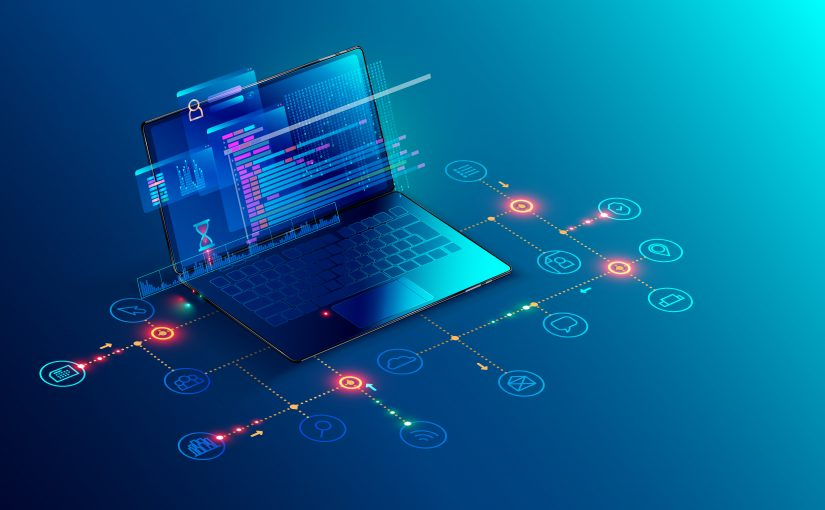 Los departamentos de recursos humanos y su nueva cultura tecnológica
