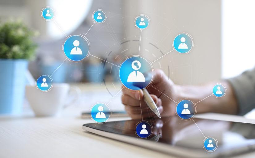 Características del chat interno en la empresa como herramienta de comunicación