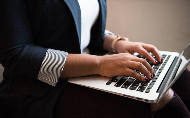 Cómo medir las habilidades y el rendimiento de los empleados
