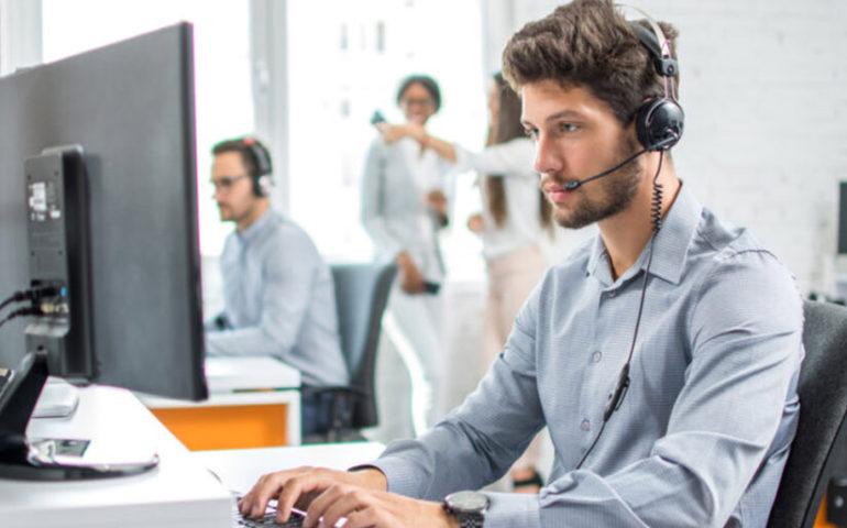 Formas de planificar turnos rotatorios en tu empresa