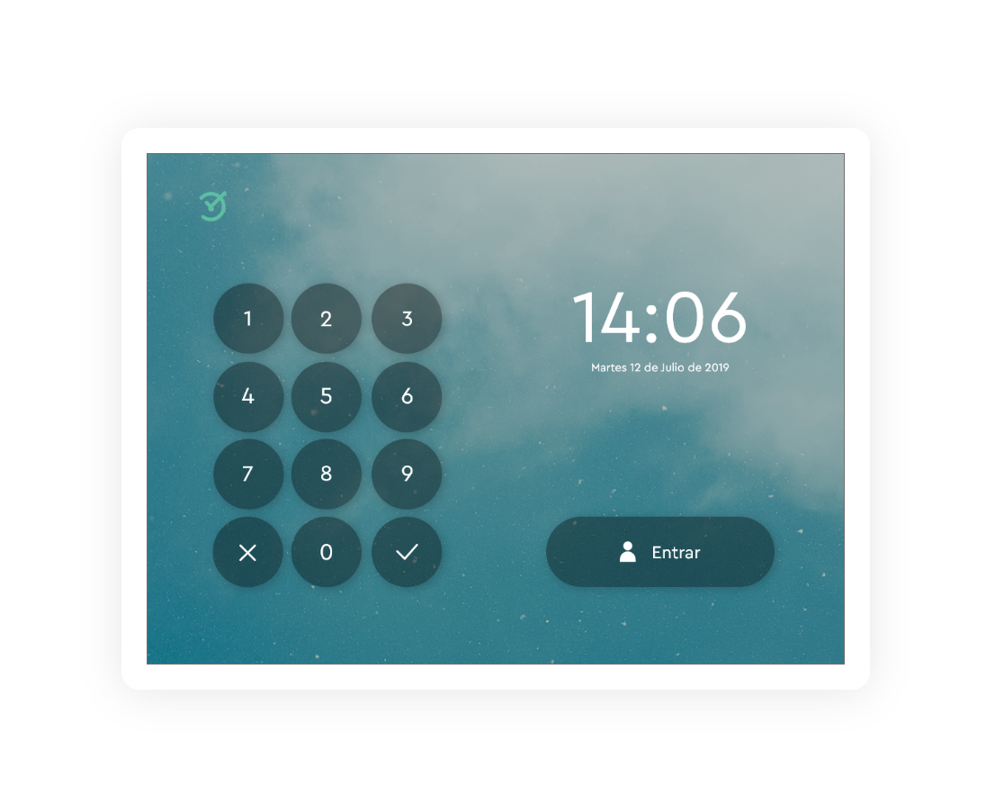 tablet-fichar-codigo
