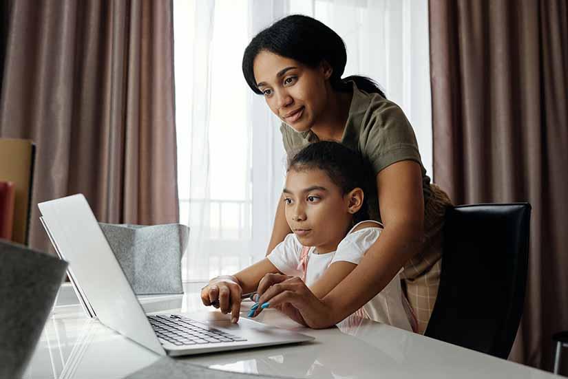 La Ley Sanna te protege cuando tienes un inconveniente relacionado con la salud de tus hijos, frente a tu trabajo.