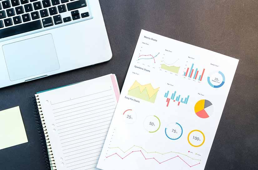 La ENCLA es una encuesta laboral que permite conocer datos reales sobre las relaciones laborales en las empresas en Chile