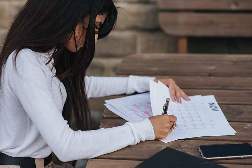 Es importante que conozcas las normativas legales y los tipos de turnos de trabajo que existen en Chile