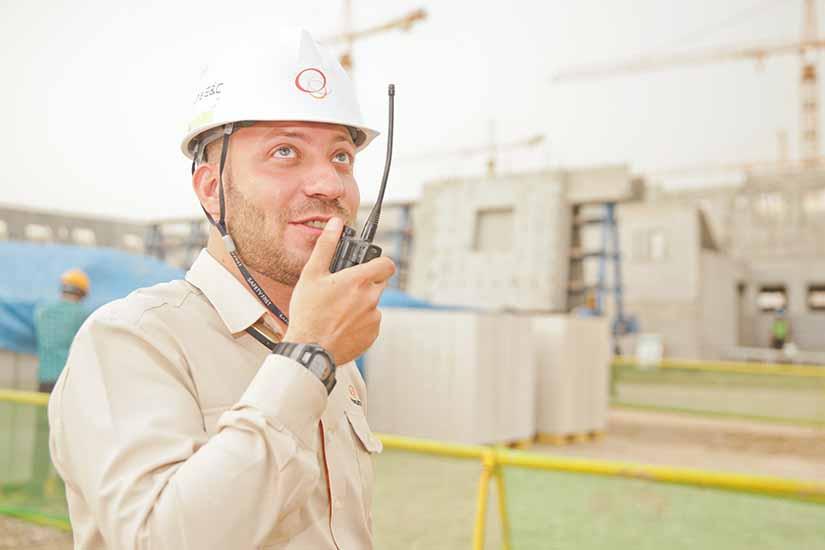 El Instituto de seguridad laboral ISL, cumple unas funciones y obligaciones para los trabajadores chilenos. Descubre cuáles son en este artículo