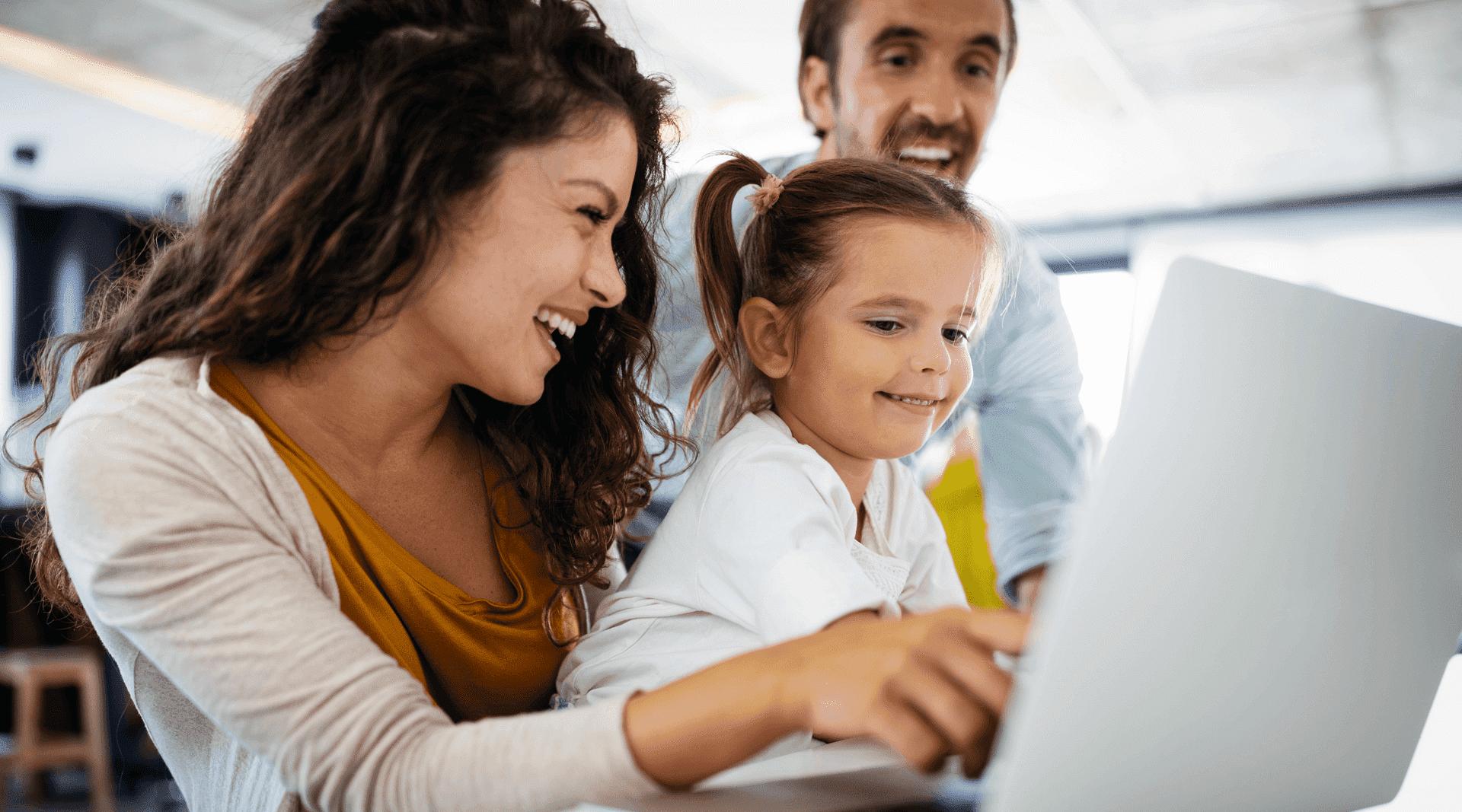 ¿Qué es el Smart Work?