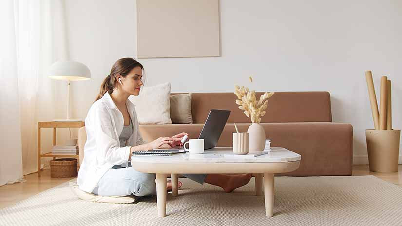 Hoy en día el teletrabajo en Colombia es un término muy importante de conocer, así como su regulación y las diferencias con trabajo en casa