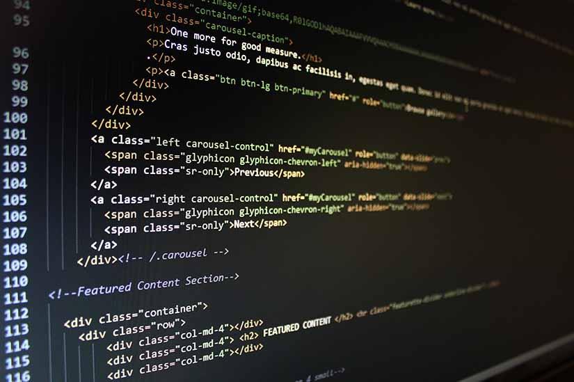 Conoce las tendencias sobre la digitalización de las empresas en Colombia