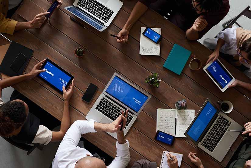 ¿Sabes lo que significa workflow o flujo de trabajo? Conoce más sobre la herramienta que beneficiará a la productividad de tu empresa