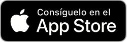 Sesame App iOS