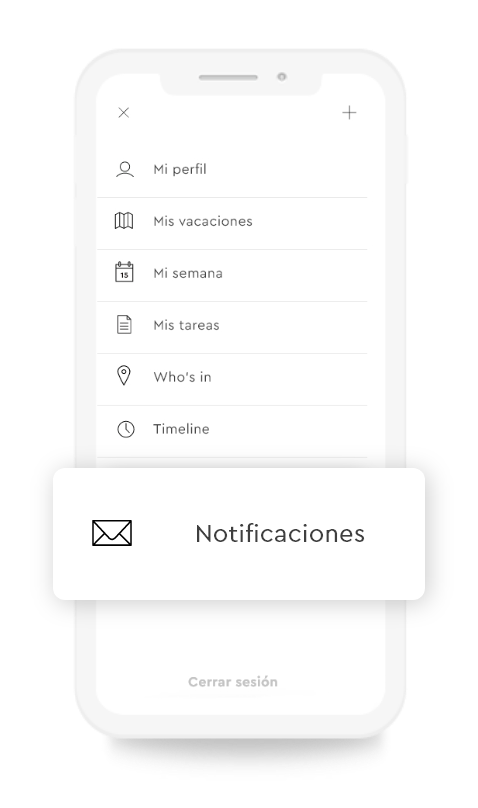planificación-turnos-notificaciones