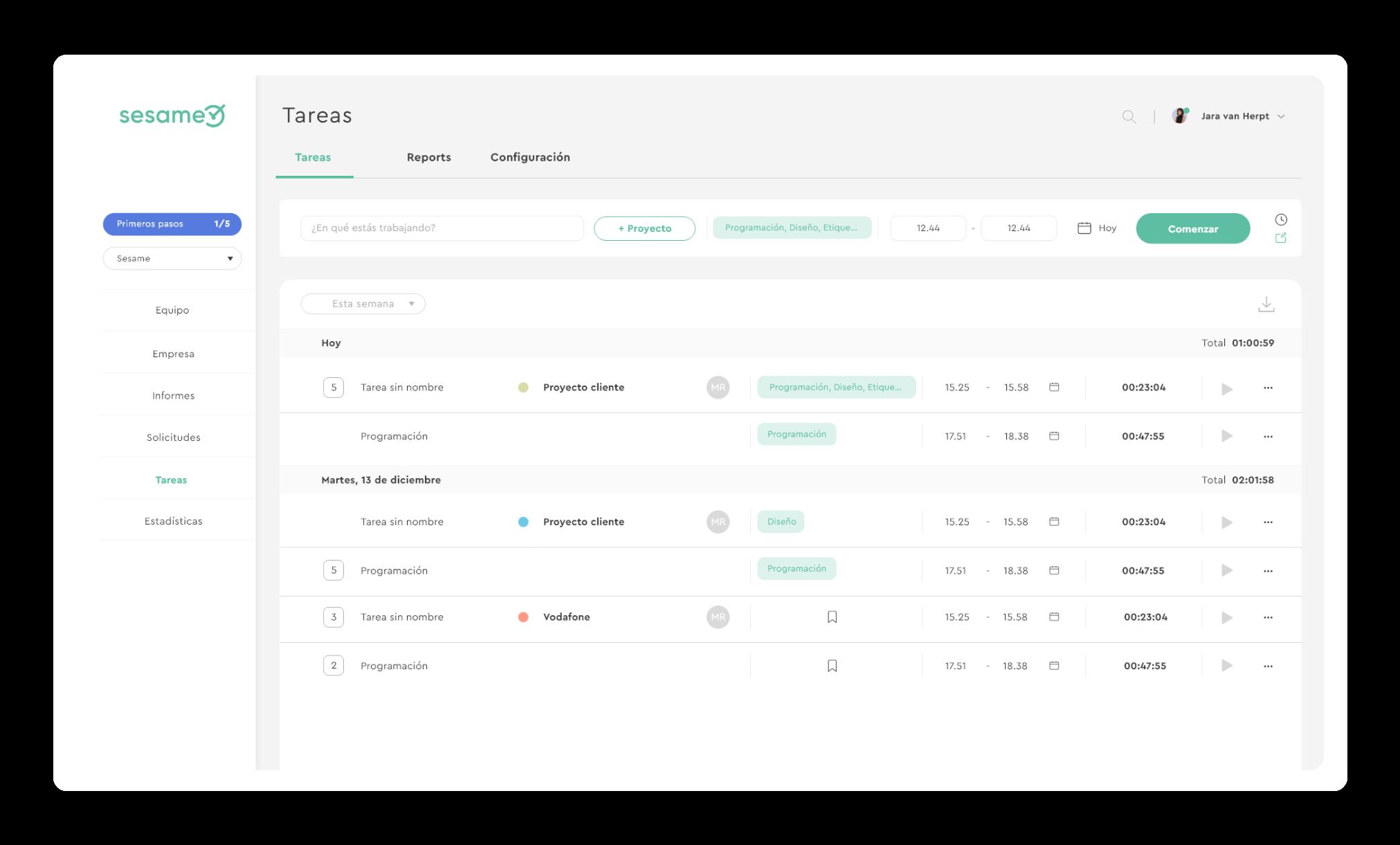 planificacion-tareas-extensión-chrome