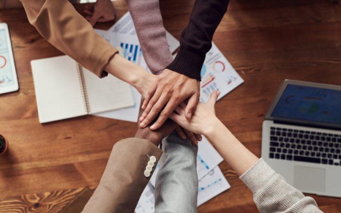 Cuida la cultura de la empresa en el teletrabajo
