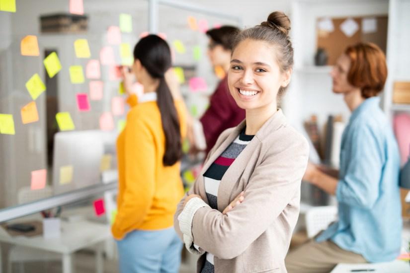 Software para gestionar la incorporación de nuevos empleados