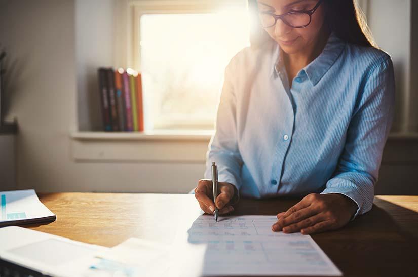 Guía para crear un plan de acogida de nuevos empleados en remoto