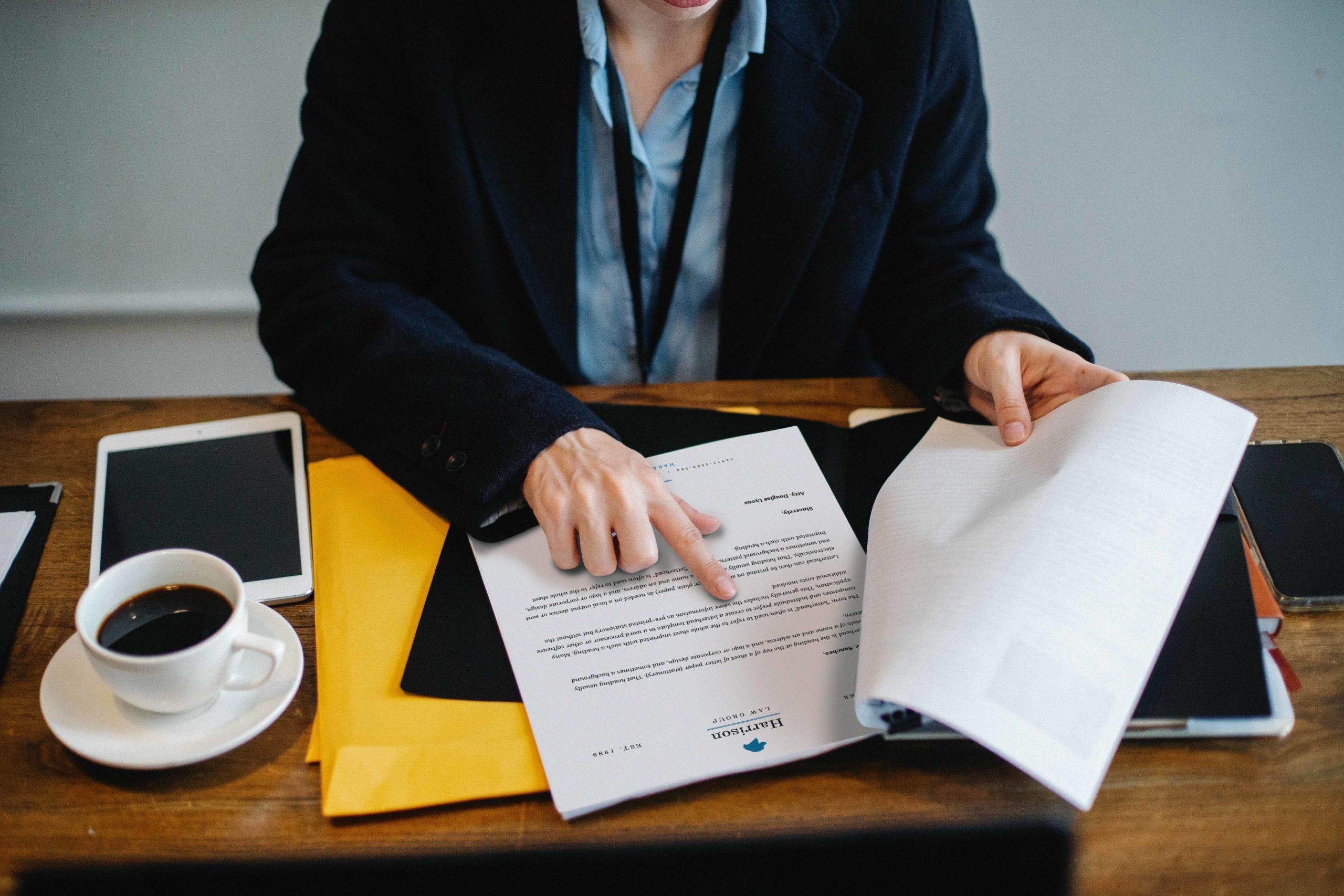 En México existen unos derechos laborales básicos que debes conocer como mínimo y que deben estar estipulados en tu contrato laboral