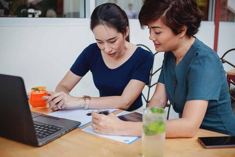 Dar un buen recibimiento y una cálida bienvenida a nuevos empleados es muy importante para el éxito de tu empresa.