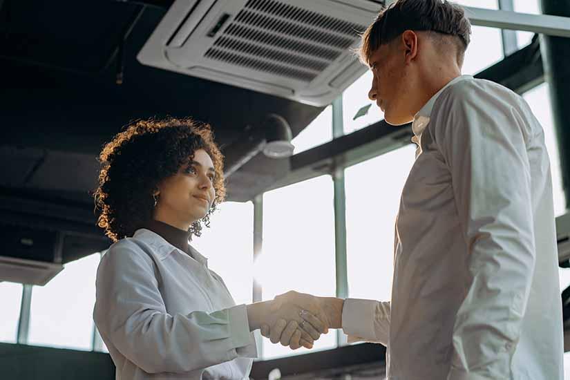 La Ley de contratación del Estado de México direcciona el proceso de captura de nuevos empleados para tu empresa y es importante que lo conozcas.
