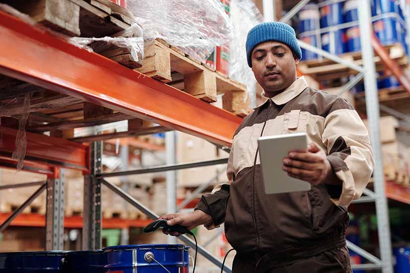 ¿Sabes realmente a qué se dedica la inspección del trabajo en México?