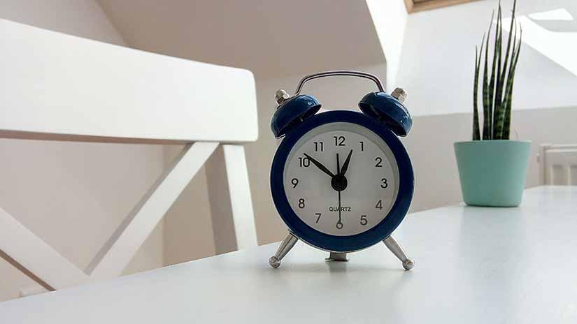 Es vital que conozcas cómo se clasifican las horas extras de tus empleados