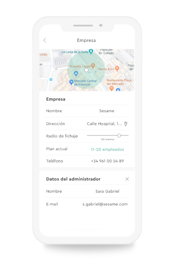 app-móvil-geofencing