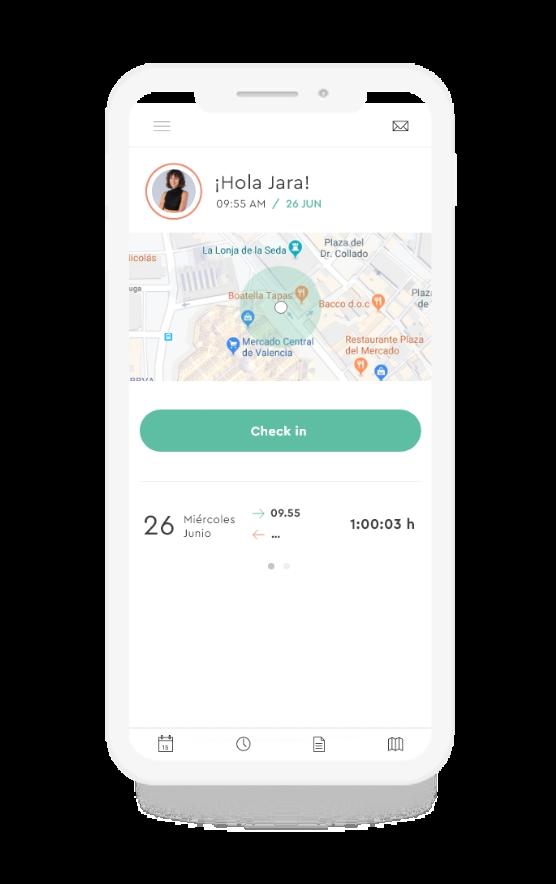 app-móvil-geolocalizacion