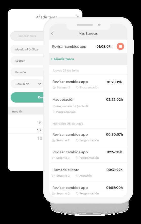 planificacion-tareas-app-movil